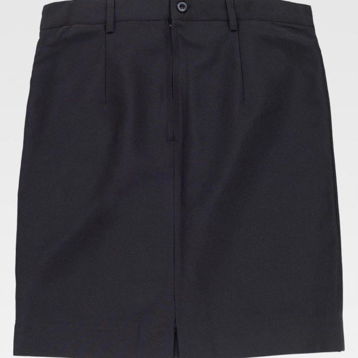 Faldas para Hostelería