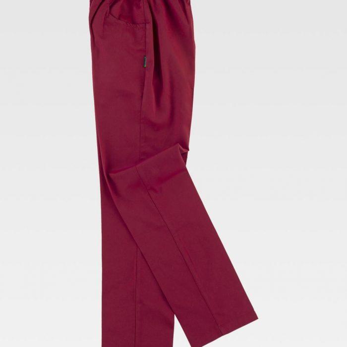 Pantalones para Hostelería