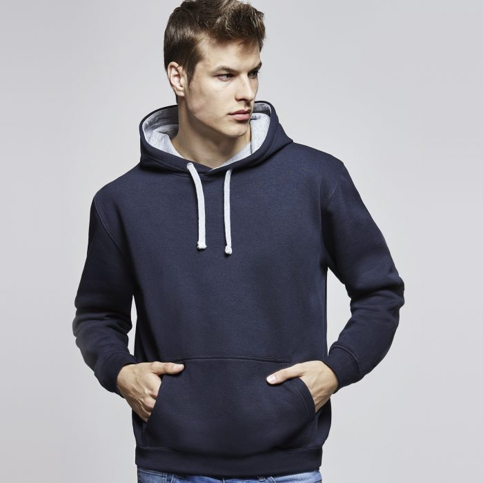 SUDADERA URBAN ADULTO