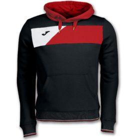 Negro + Rojo