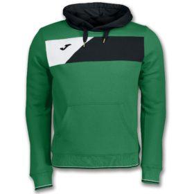 Verde oscuro+Negro