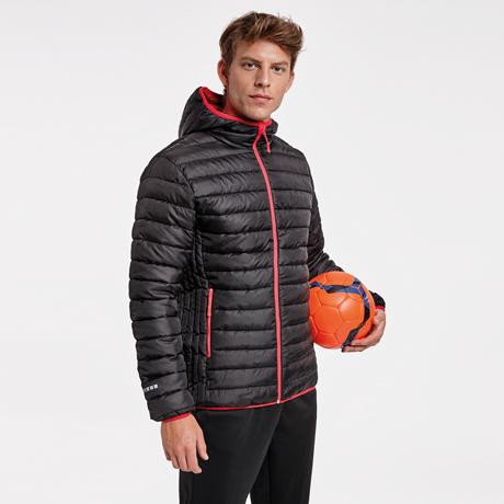 chaqueta roly norway sport