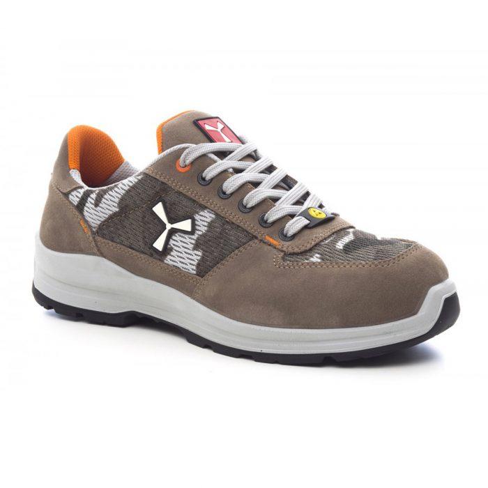 zapato payper