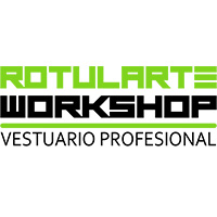 ROTULARTE WORKSHOP