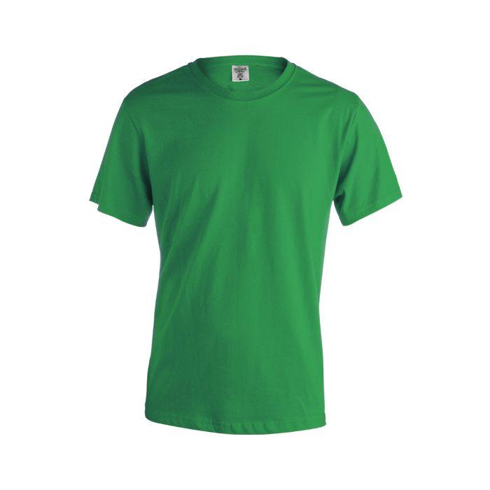 camiseta mas barata