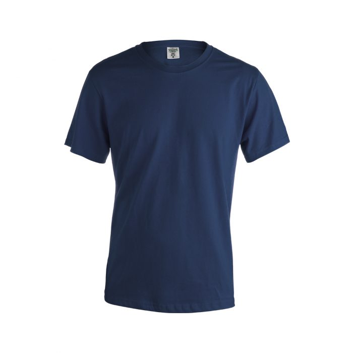 camiseta economica
