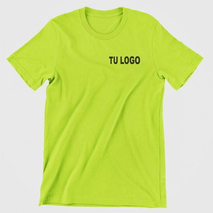 serigrafia textil ropa pequeño