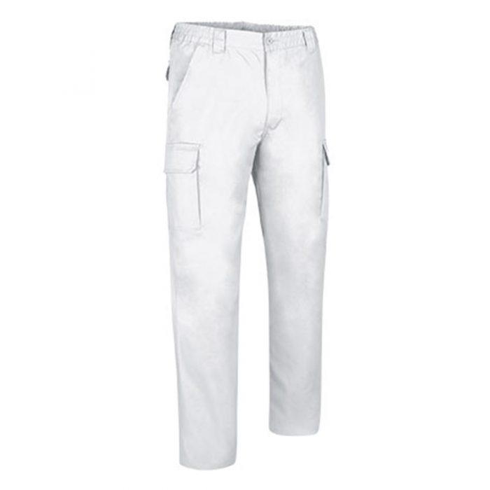 pantalón de pintor
