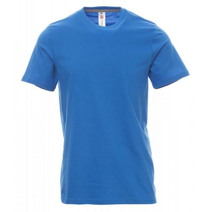 camisetas de algodón payper