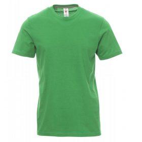 Verde Gelatina