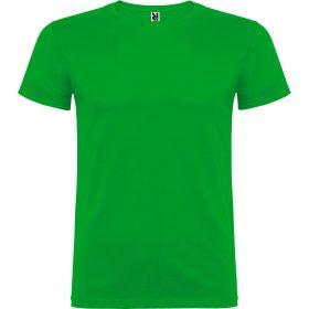 Verde Grass