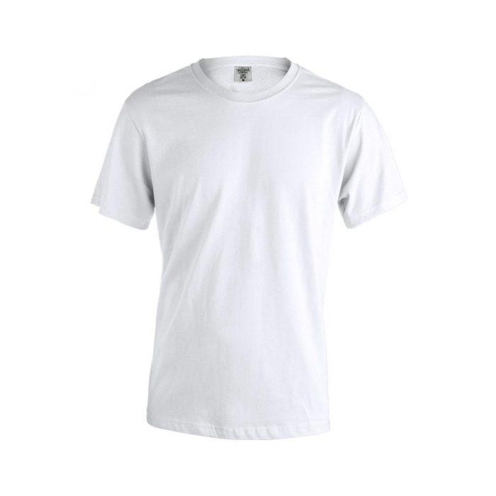 las camisetas mas baratas