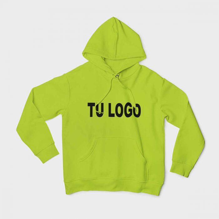 serigrafía para camisetas mediana
